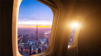Emirates:-bez-testu-na-COVID-19-dla-podróżujących-z-Dubaju-do-Warszawy.jpg