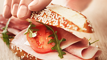 Lufthansa-Group:-nowa-oferta-cateringowa-na-rejsach-europejskich.jpg