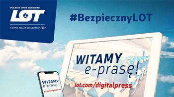 Cyfrowa-prasa-dla-wszystkich-pasażerów-LOT-u..jpg