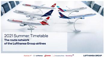 Bogata-oferta-Lufthansa-Group-na-lato-2021.jpg