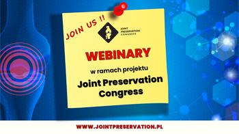 Why-Not-CONGRESS-zaprasza-na-Joint-Preservation-Congress.jpg