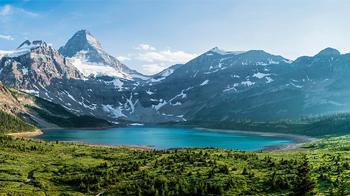 Odkryj-Kanadę-na-nowo-tego-lata.jpg