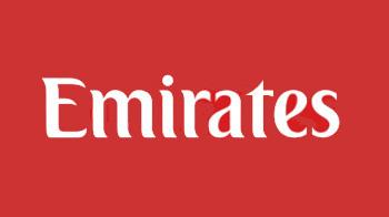 Dodatkowe-przeloty-Emirates-z-Warszawy-do-Dubaju.jpg