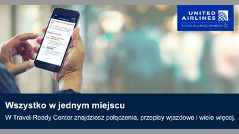 united-airlines-zaprasza-do-travel-ready-center.jpg