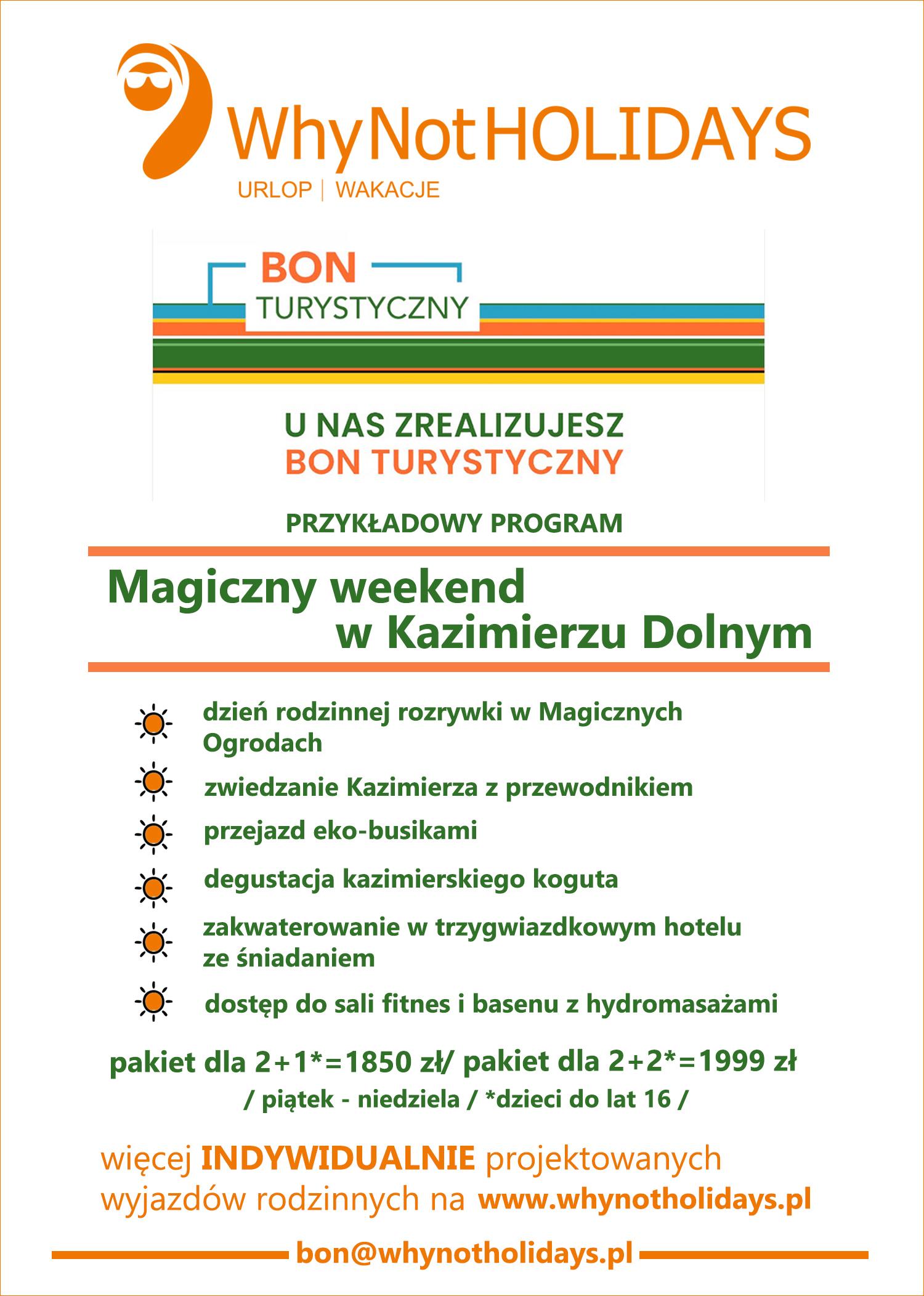 Magiczny-weekend-w-Kaziemierzu-Dolnym