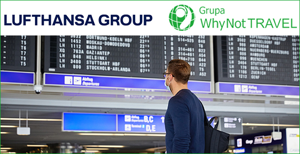 Lufthansa-Group-rozszerza-siatkę-połączeń-z-Polski