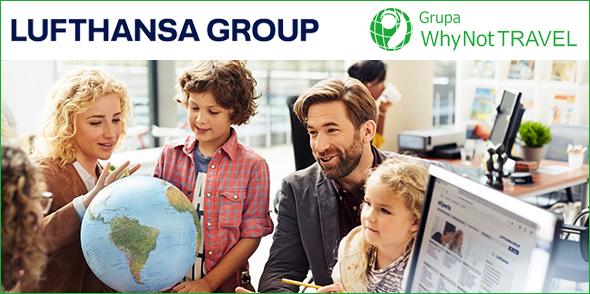 Lufthansa-Group - wszystkie-taryfy-można-teraz-zmieniać-bezpłatnie!