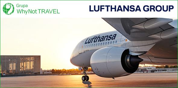 Wakacyjne-kierunki-z-Lufthansą-latem-2021