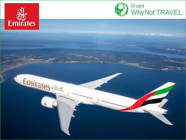 Testy-PCR-dla-dzieci-podróżujących-liniami-Emirates-z/do-Polski