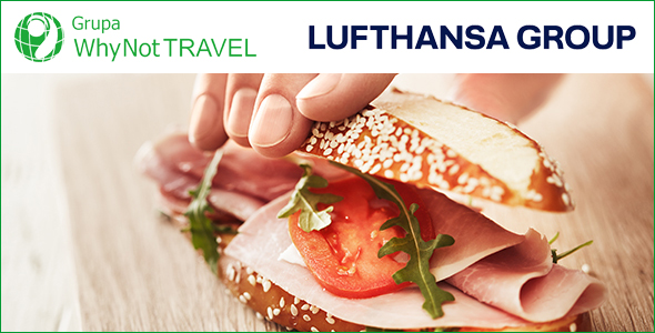 Lufthansa-Group:-nowa-oferta-cateringowa-na-rejsach-europejskich