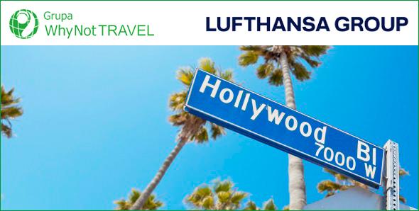 Promocyjne-ceny-do-Ameryki-Północnej-z-Lufthansą