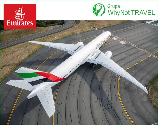 Specjalne-ceny-testów-PCR-na-obecność-COVID-19-dla-pasażerów-Emirates