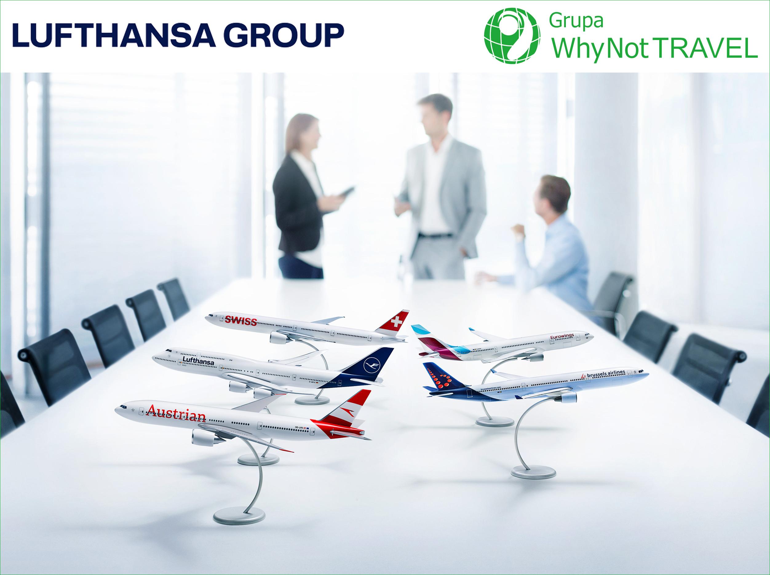Dobre-informacje-z-Lufthansa-Group