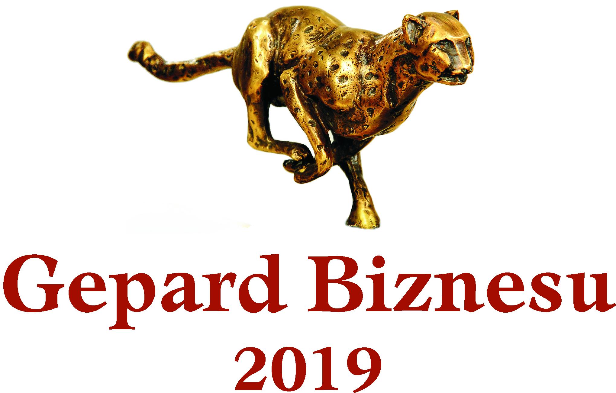 Gepard-Biznesu-i-Brylant-Polskiej-Gospodarki-2019