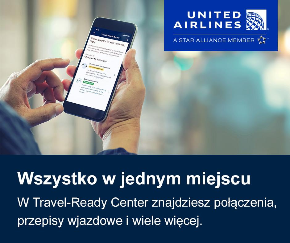 united-airlines-zaprasza-do-travel-ready-center