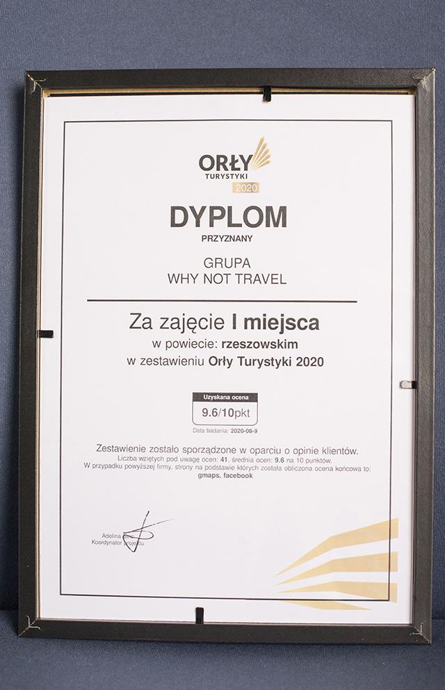Orły-Turystyki-2020