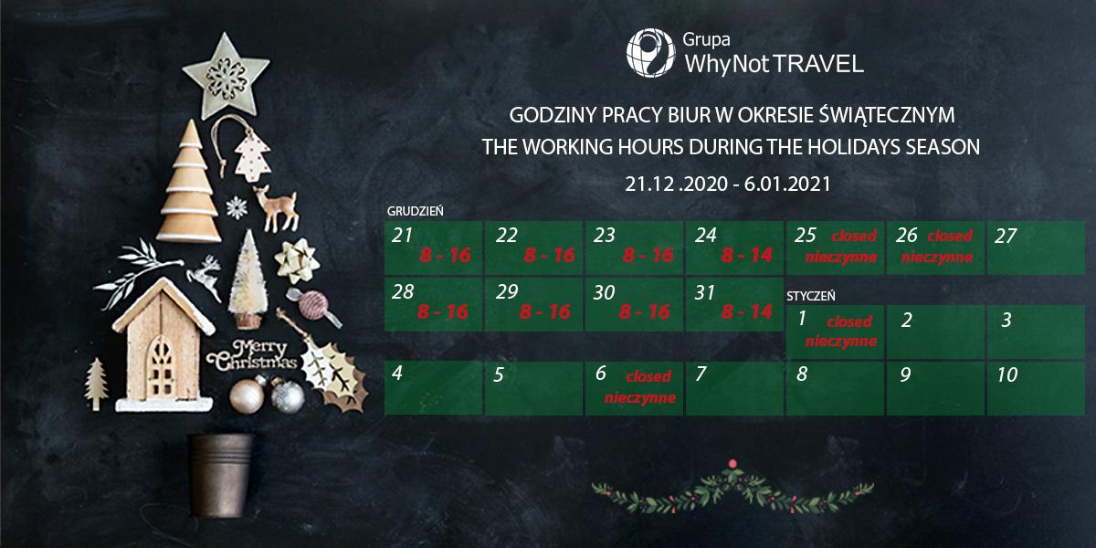Godziny-pracy-biur-Grupy-Why-Not-Travel-w-okresie-świątecznym