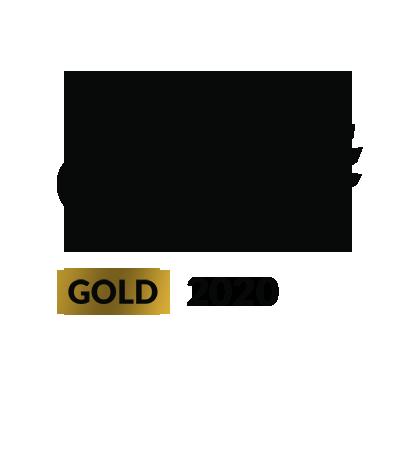 Złote-Orły-Turystyki-2020