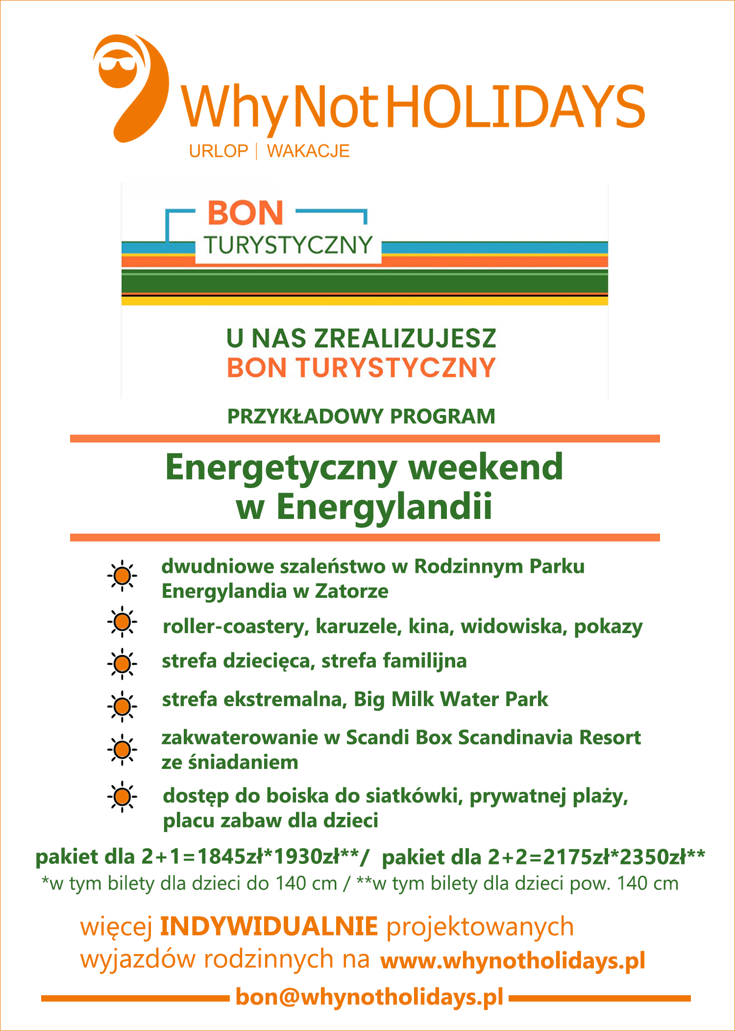 Bon-turystyczny – Energetyczny-weekend-w-Energylandii