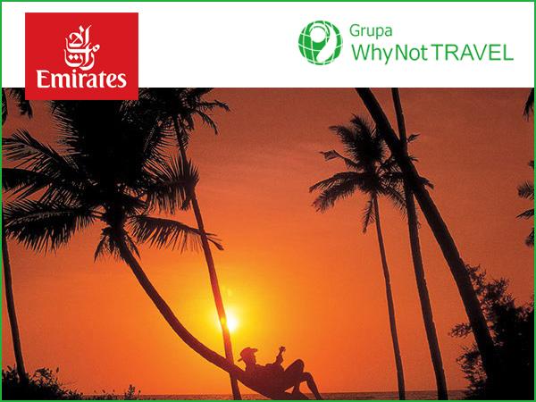 Dodatkowe-przeloty-Emirates-z-Warszawy-do-Dubaju