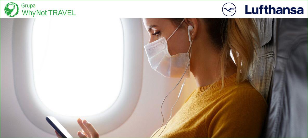 Lufthansa - dobre-samopoczucie-jest-ważne