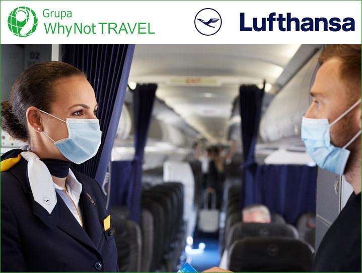 Lufthansa – odpowiada-na-pytania-o-bezpieczne-podróże