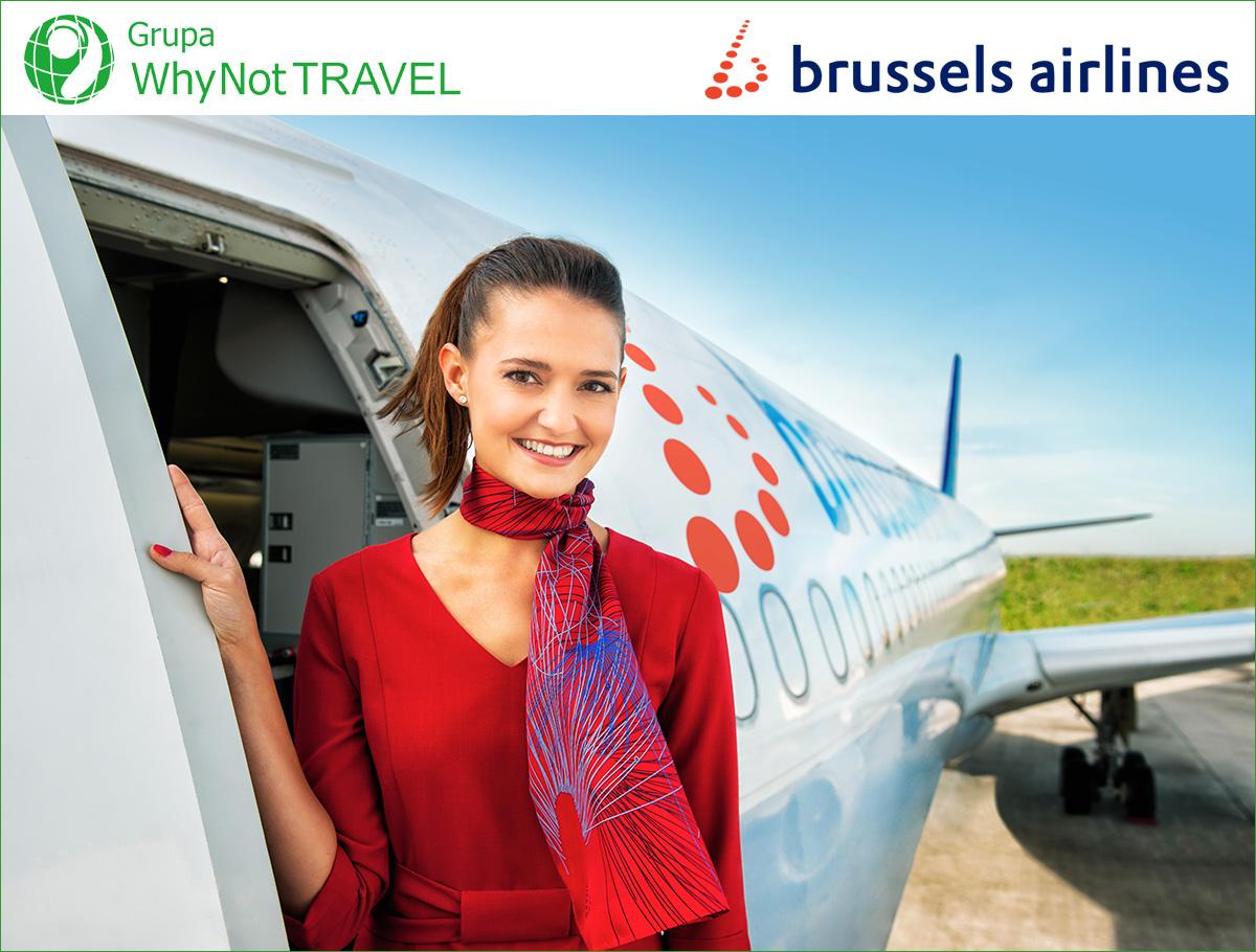 Odkryj-nową-platformę-rezerwacyjną-Brussels-Airlines