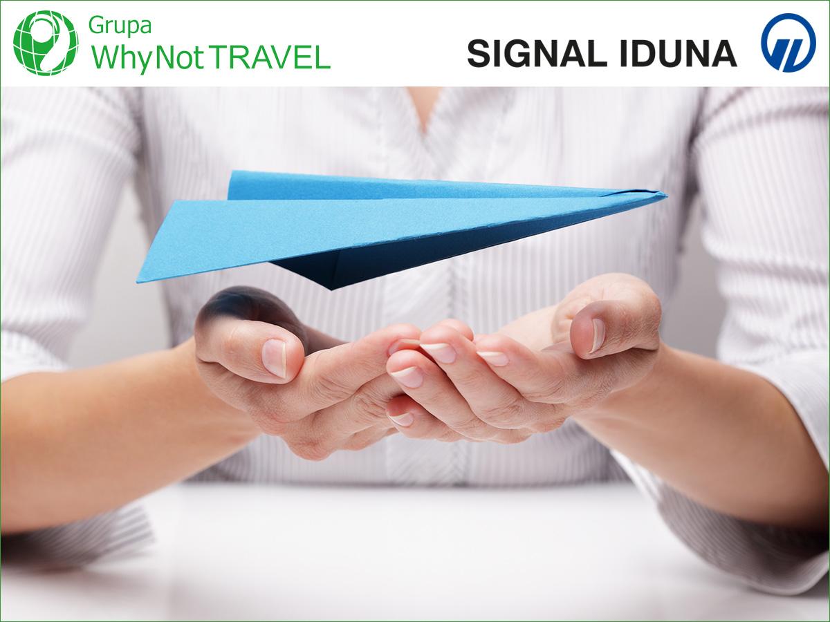 Signal-Iduna-wprowadziła-możliwość-rozszerzenia-ochrony-ubezpieczeniowej
