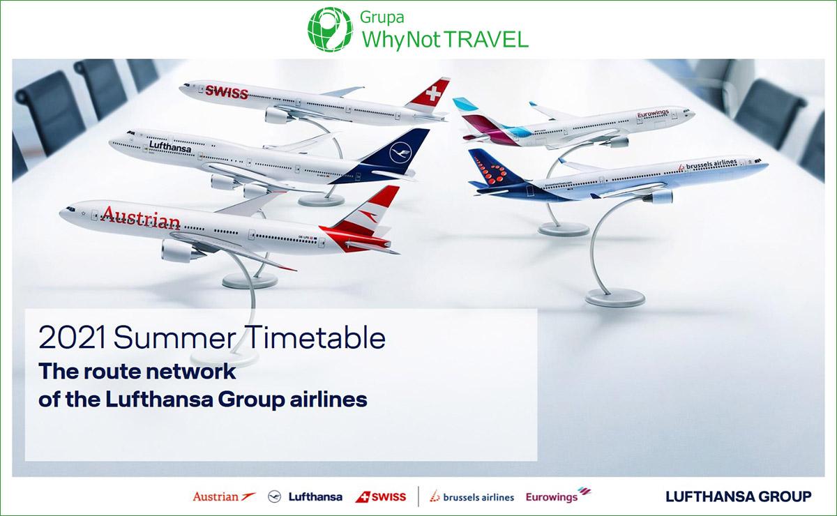Bogata-oferta-Lufthansa-Group-na-lato-2021