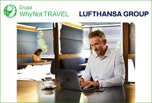 Wymagania-wjazdowe-do-miejsc-oferowanych-przez-Lufthansa-Group