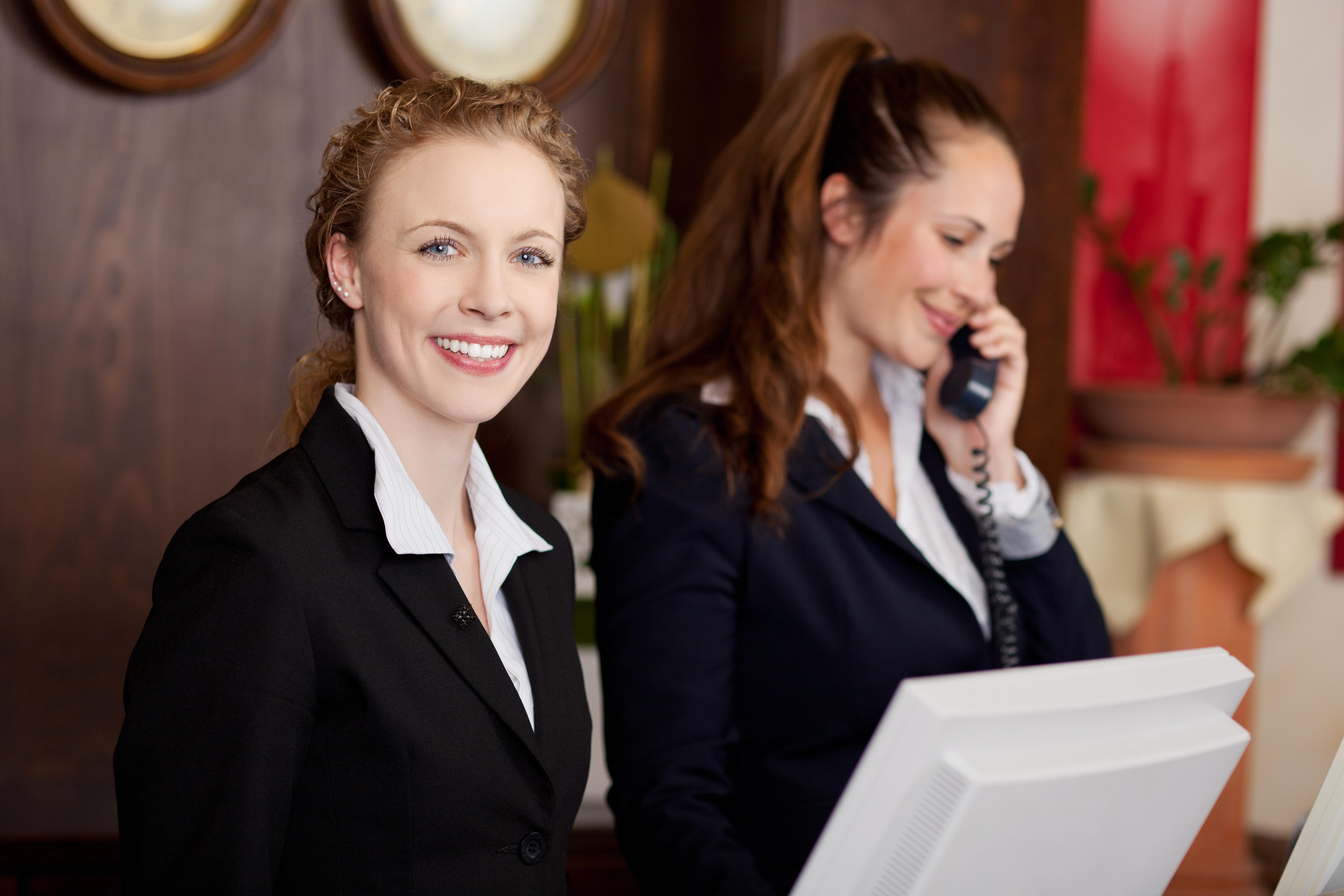 Hotele-zapraszają-gości-od-12-lutego