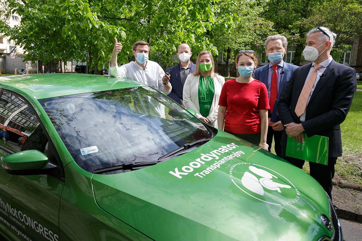 Grupa-Why-Not-TRAVEL-wspiera-transplantologię (zdjęcie 4)