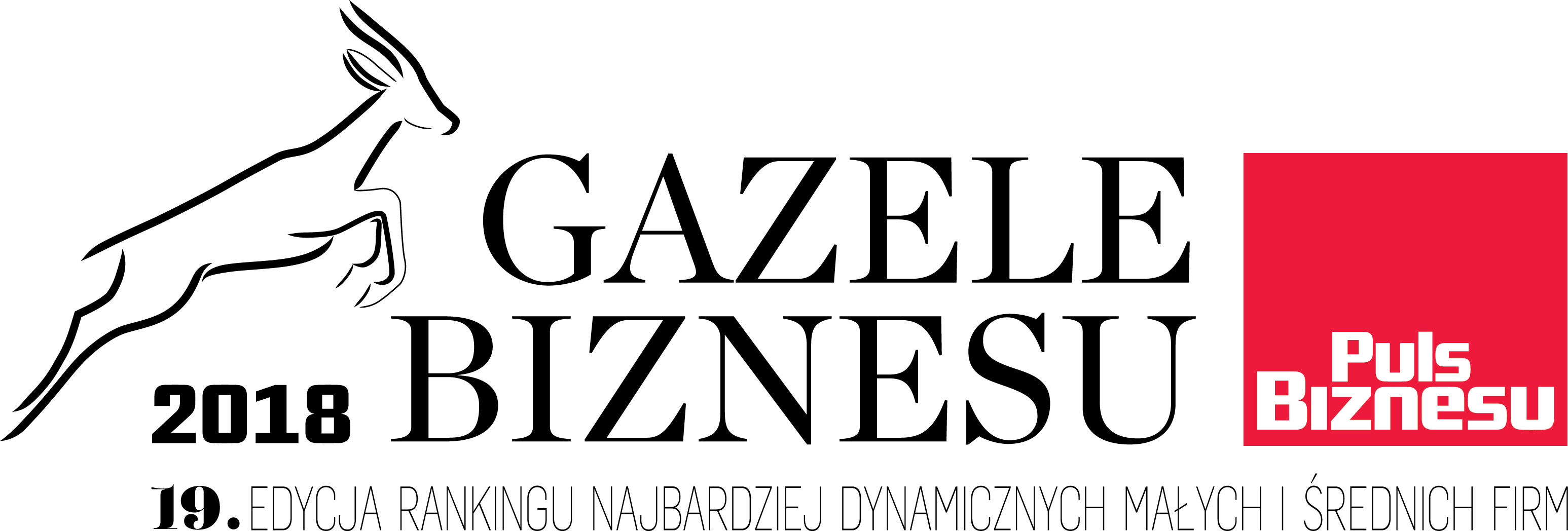 Why Not TRAVEL Gazelą Biznesu 2018