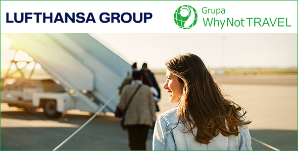 Brussels-Airlines-wprowadza-europejskie-taryfy-Lufthansa-Group
